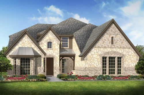 murphy tx view 7 091 new homes for sale