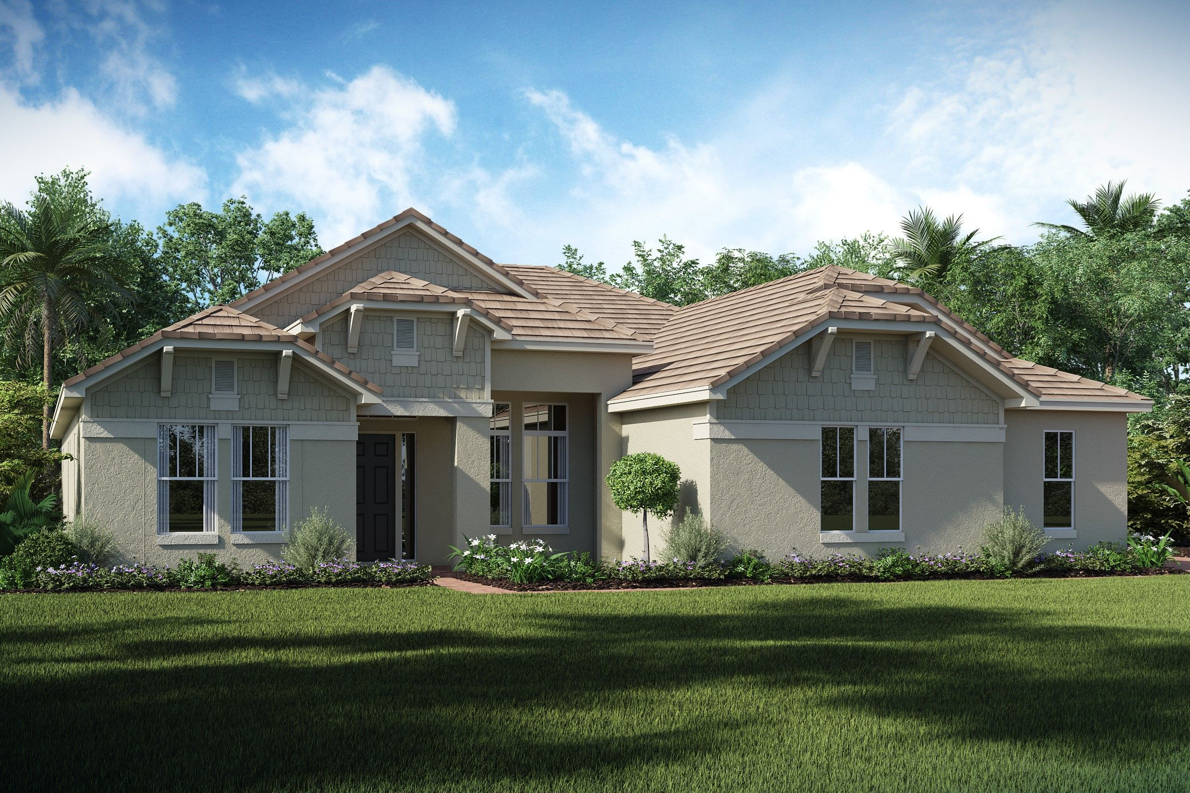 orlando new homes 3 541 homes for sale new home source
