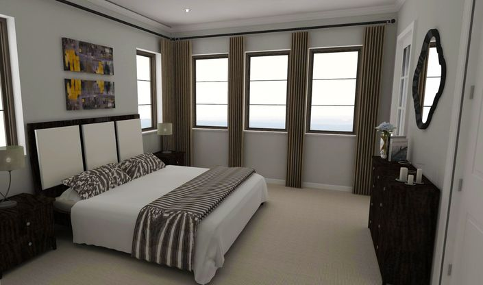 Casa Del Mar_Bonnett_Owners Suite 2880x1700
