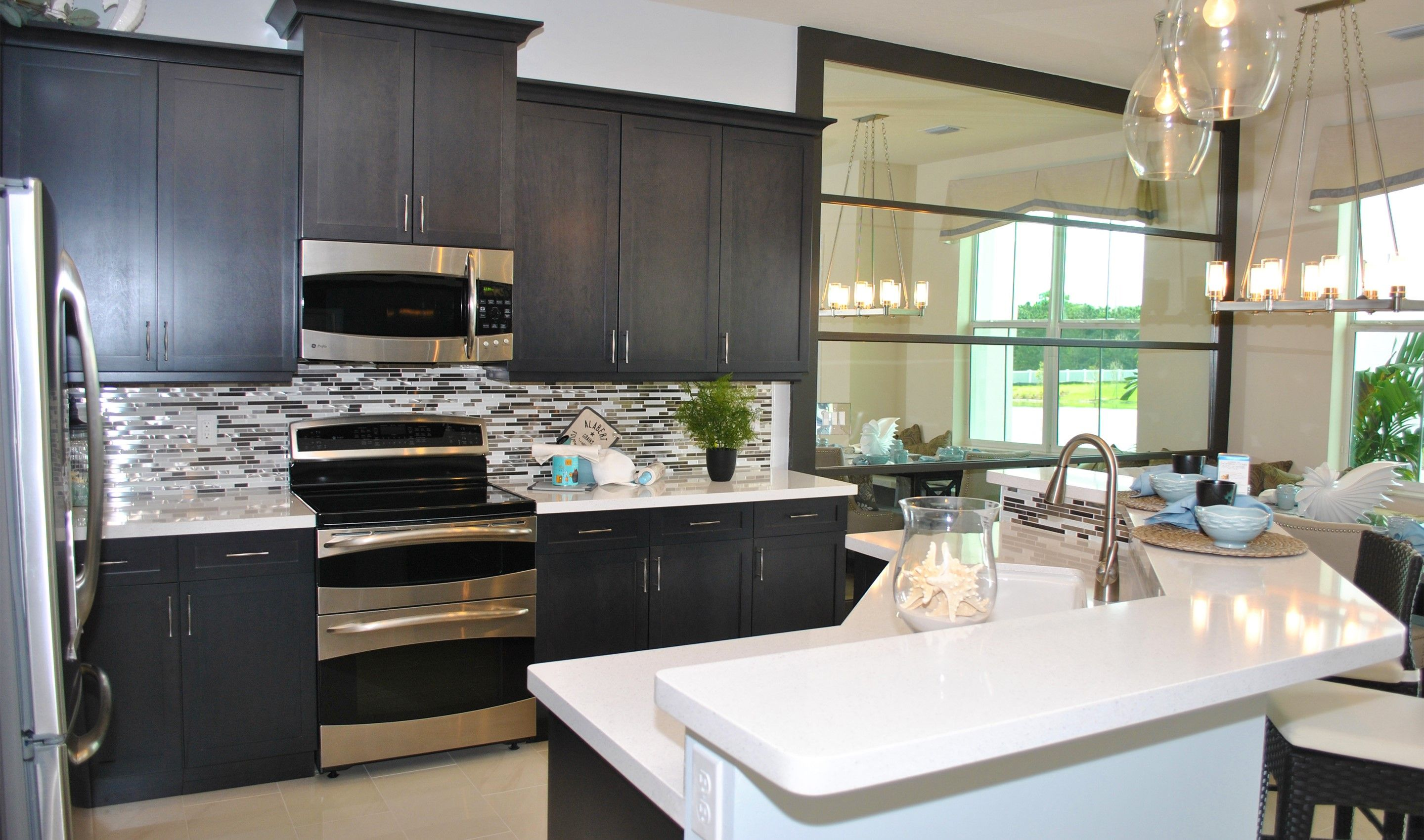 Delightful New Homes In Palm Beach Gardens, FL | 601 New Homes | NewHomeSource ?