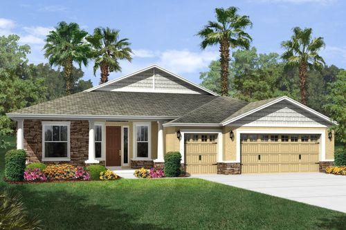 Image Result For Talavera Premier Homes For Sale In Spring Hill Fl M