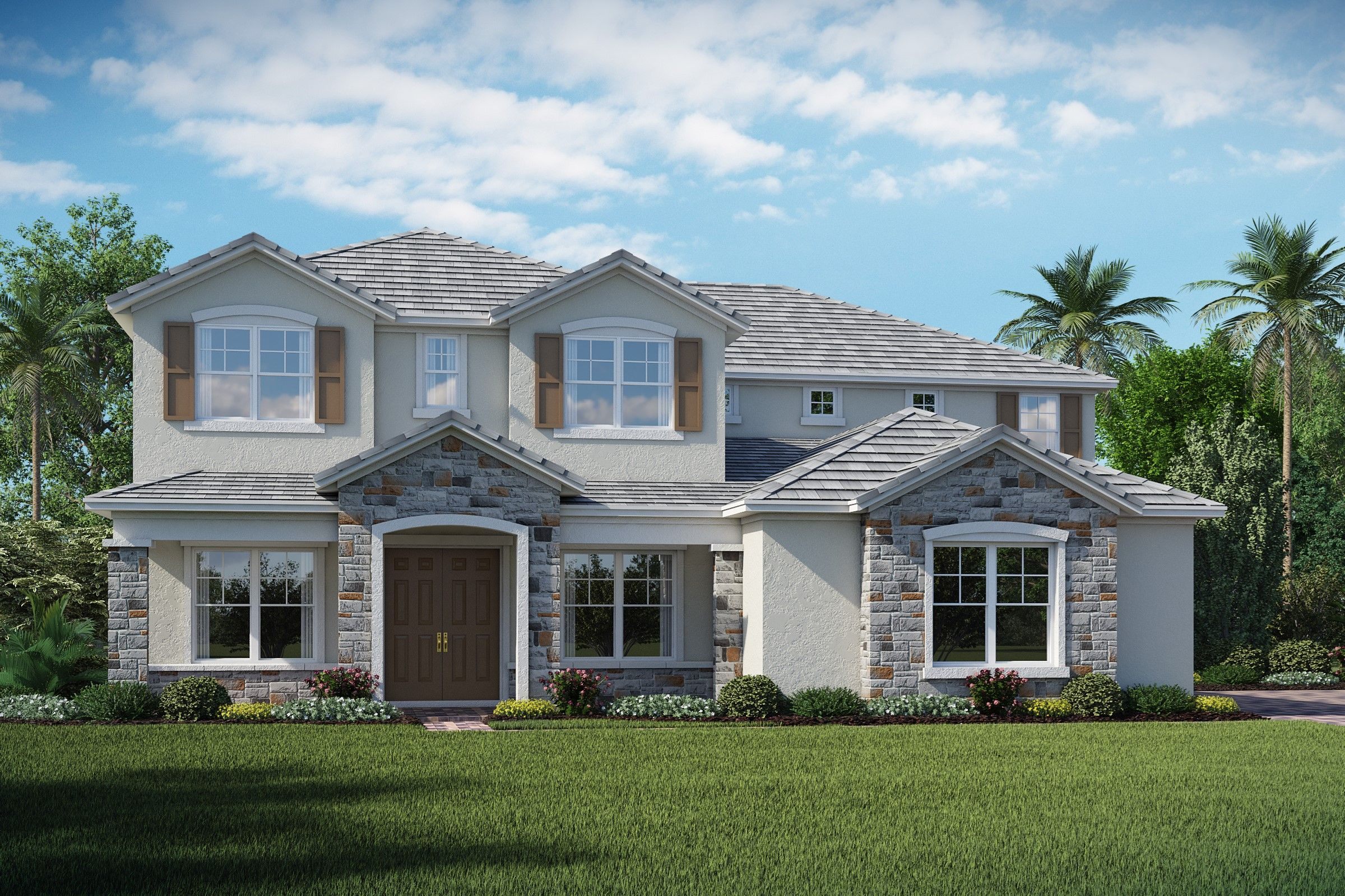 orlando new homes 3 562 homes for sale new home source