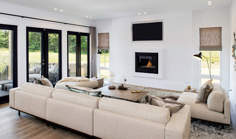 K hovnanian home design gallery home design ideas for K hovnanian home designs