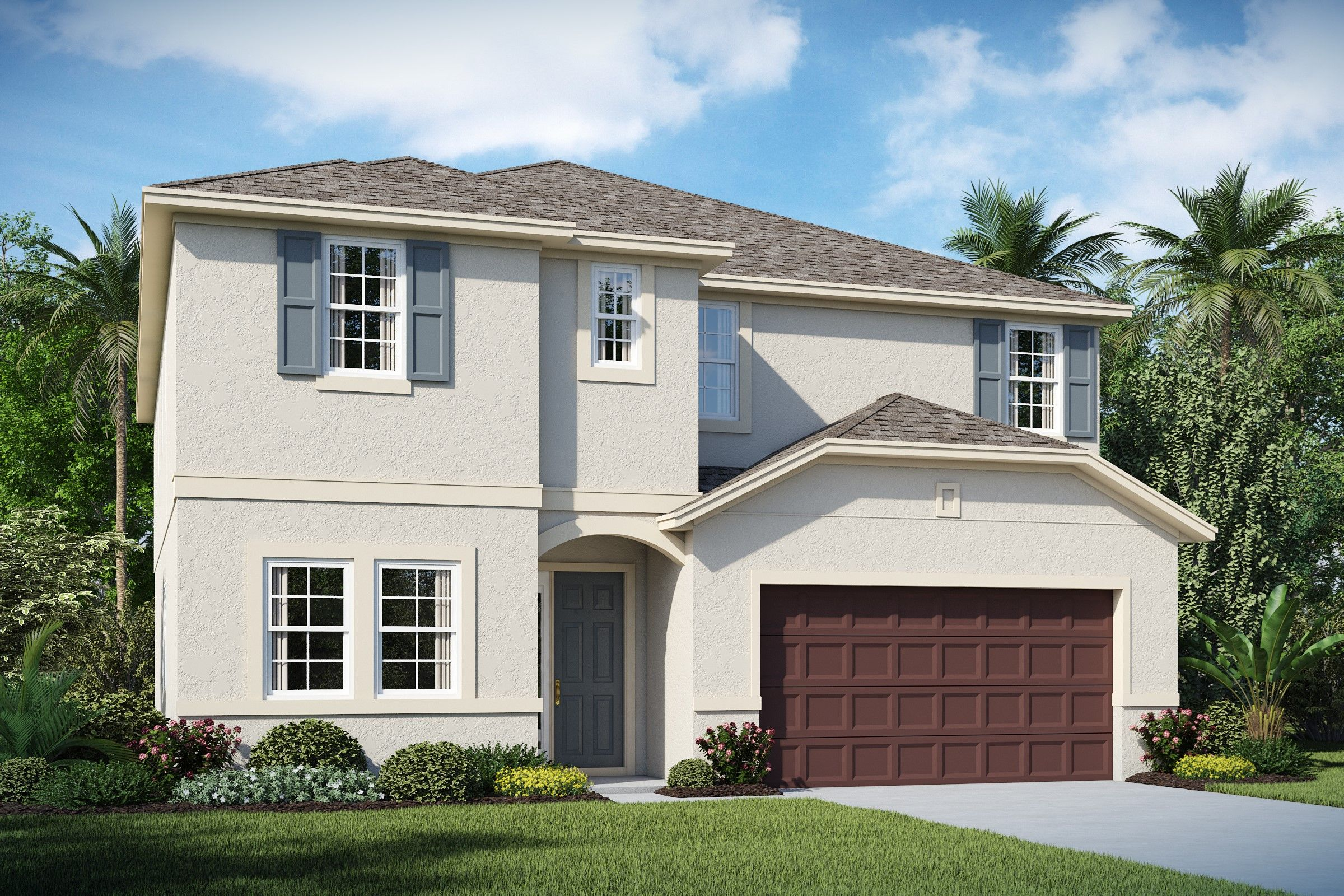 new homes in apopka fl homes for sale new home source