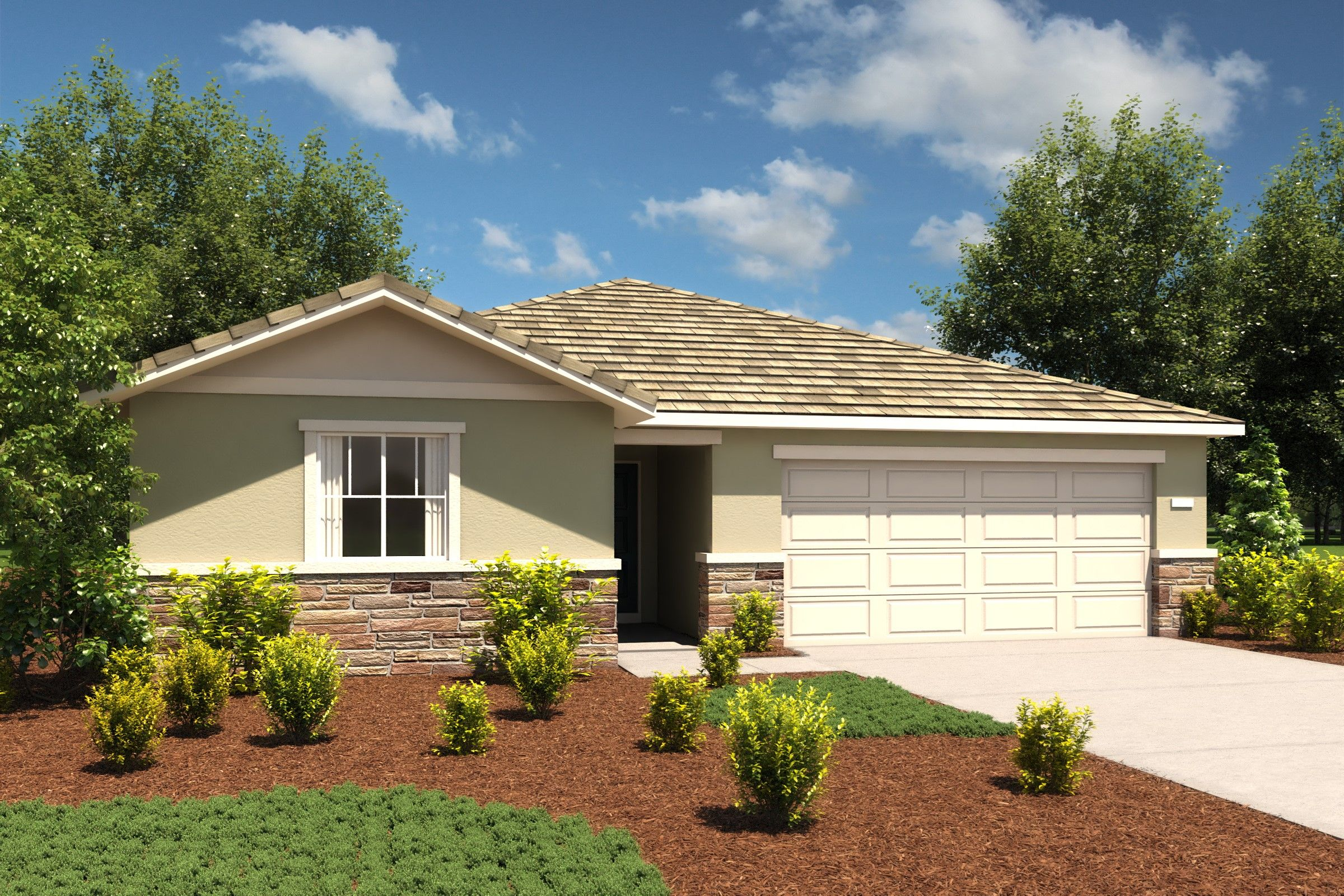 Whatever you are searching for is here one story homes luxury home - Whatever You Are Searching For Is Here One Story Homes Luxury Home 21