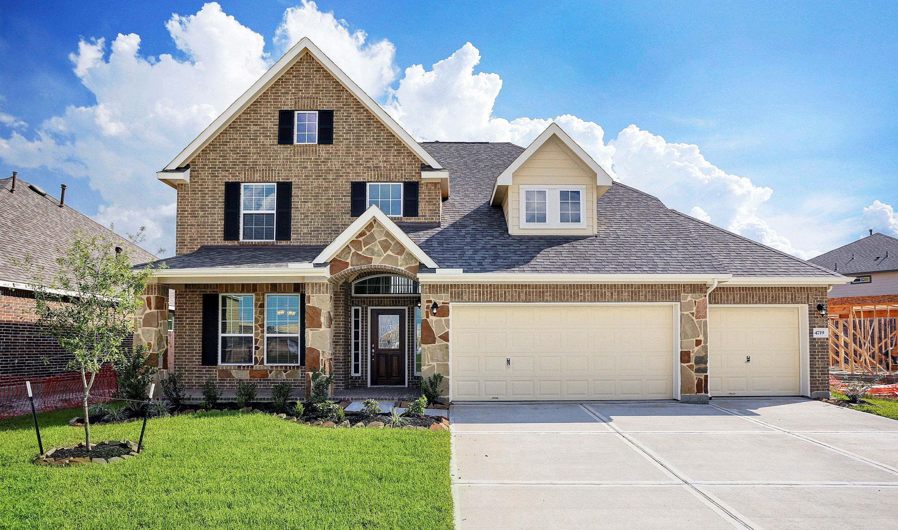 k hovnanian homes pearland tx communities u0026 homes for sale
