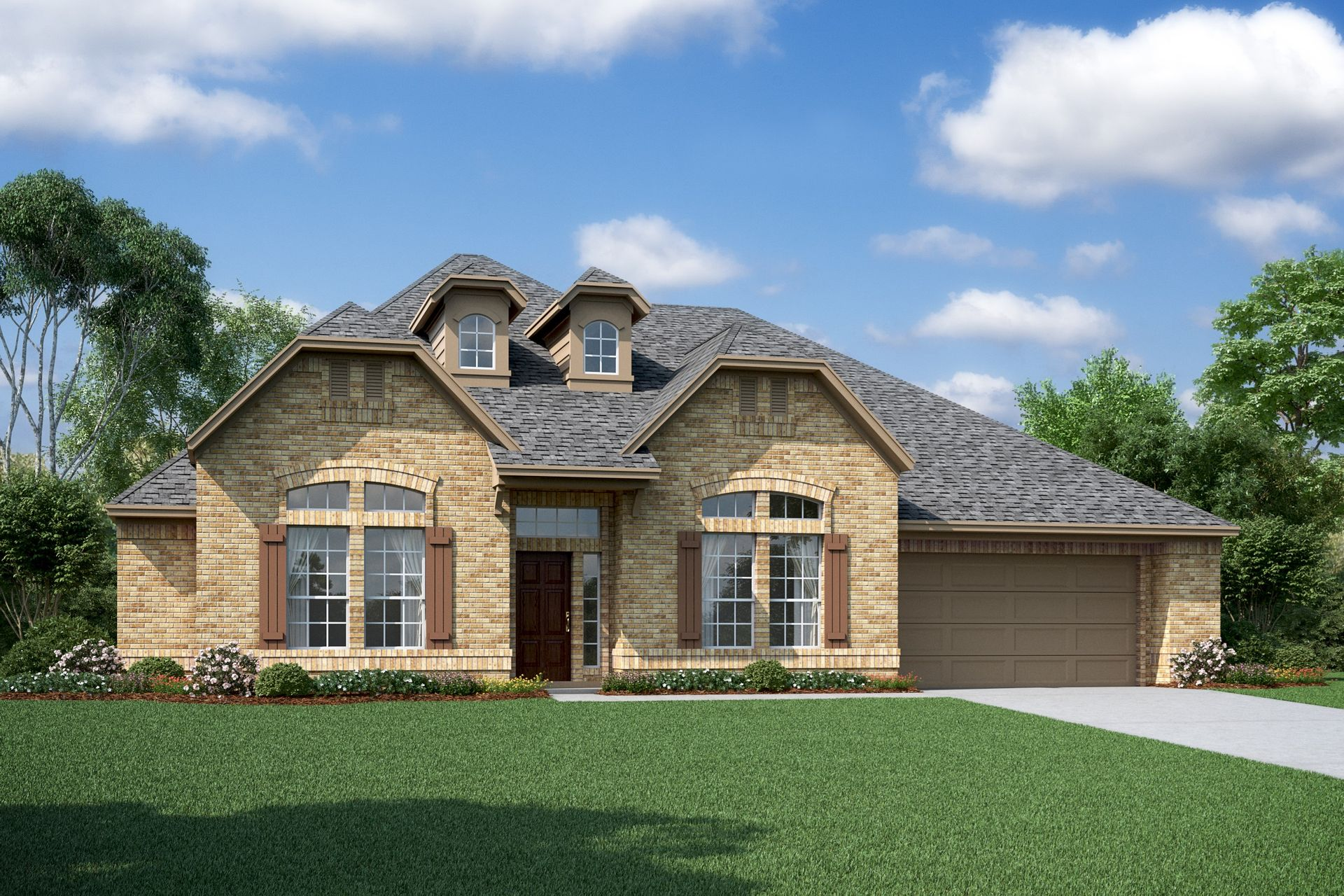 Hayden plan league city texas 77573 hayden plan at magnolia hayden plan league city texas 77573 hayden plan at magnolia creek by k hovnanian homes fandeluxe Image collections