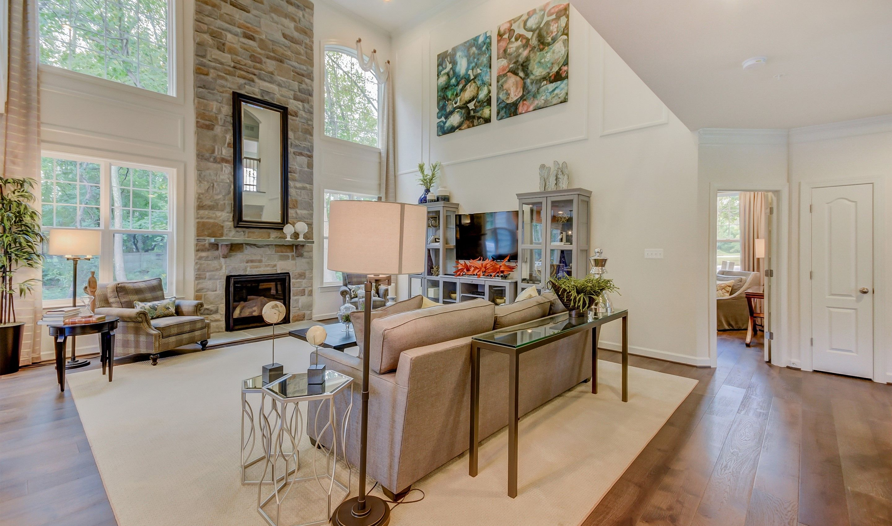 Greatroom-and-Dining-in-Delaware-at-Southpointe-in-Edgewater