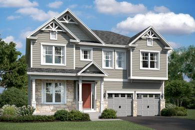new construction homes plans in catonsville md 1 762 homes