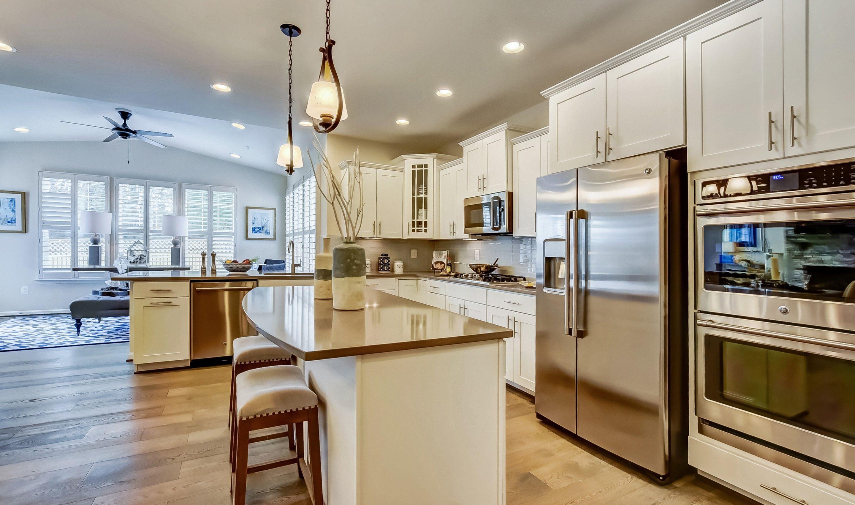 Kitchen-in-Lexington-at-Stone Mill-in-Pasadena