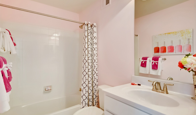 Bathroom featured in the Alaska II By K. Hovnanian® Homes in Washington, VA
