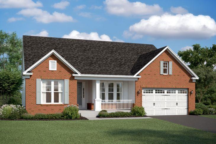 Exterior:Rockford HB