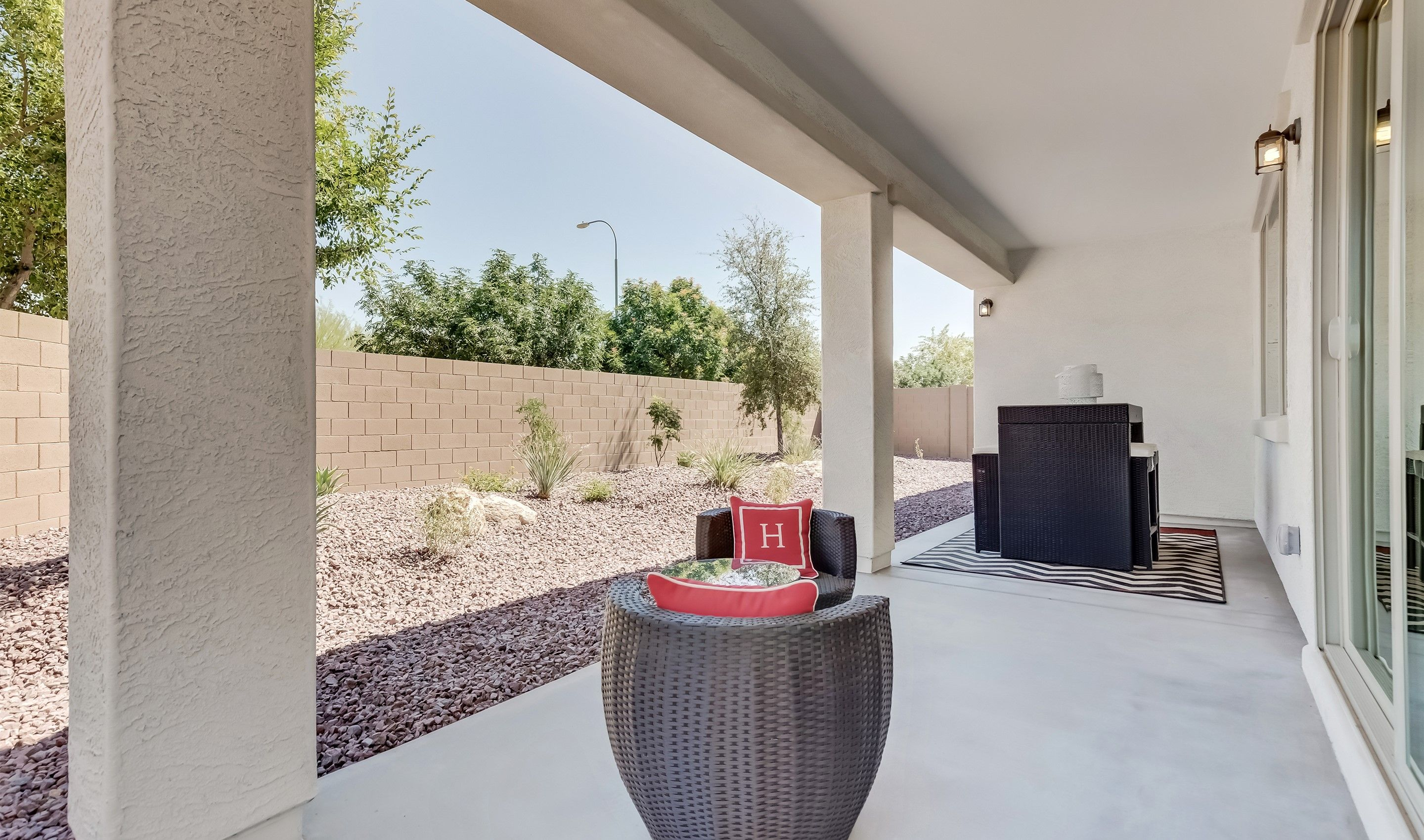 Patio-in-Accord-at-Affinity at Verrado-in-Buckeye