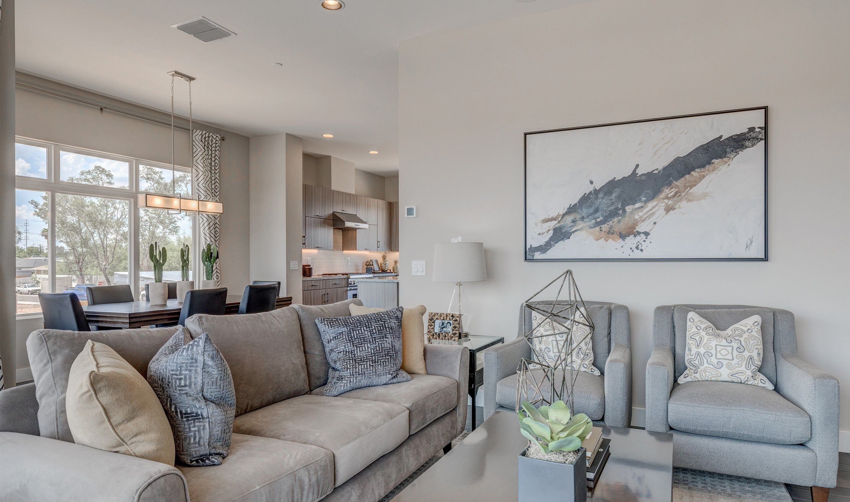 Greatroom-and-Dining-in-Harlequin-at-Aire-in-Scottsdale