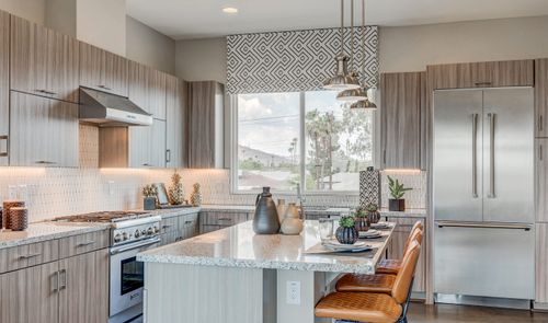Kitchen-in-Harlequin-at-Aire-in-Scottsdale