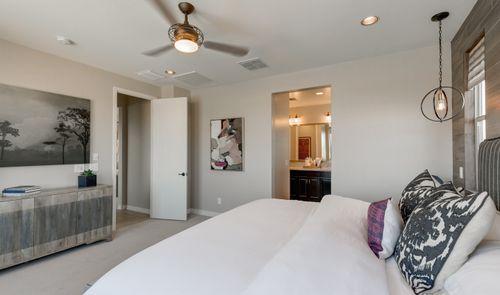 Bedroom-in-Indigo-at-Fusion II at The Meadows-in-Peoria