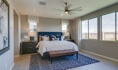 Bedroom-in-Slate-at-Fusion II at The Meadows-in-Peoria