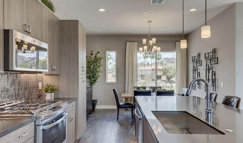 Kitchen-in-Damask-at-Pointe 16-in-Phoenix