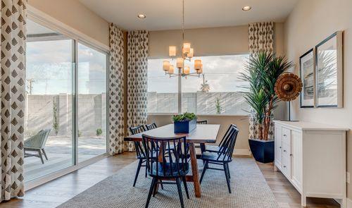Breakfast-Room-in-Concerto-at-Skye-in-Scottsdale