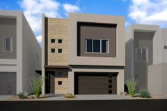 6866 East Orion Drive (Prelude)