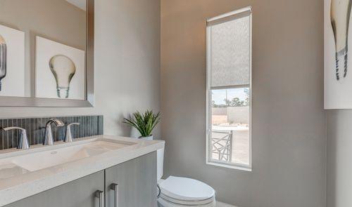 Bathroom-in-Tempo-at-Skye-in-Scottsdale