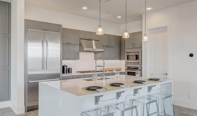 Kitchen-in-Tempo-at-Skye-in-Scottsdale