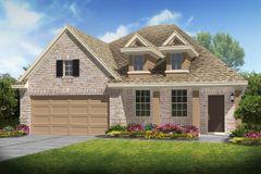 24038 Prairie Glen Lane (Langham III)