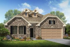 24019 Prairie Glen Lane (Willard II)