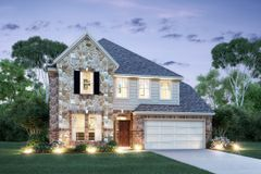 4315 Sandhill Terrace Lane (Leo)