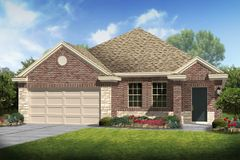 24023 Prairie Glen Lane (Langham III)