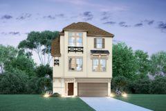 4013 Centre Glen Drive (Paris)