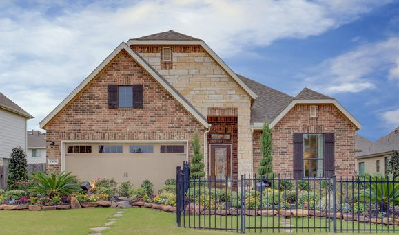 khov_houston_enclave_northpointe_juniper_front