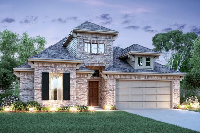 14247 Medina Drive (Willard II)