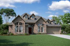 14919 House Martin Lane (Raymond)
