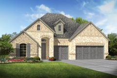 7618 Mesquite Hill Lane (Cooperfield)
