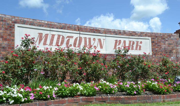 midtown-park-alvin-texas