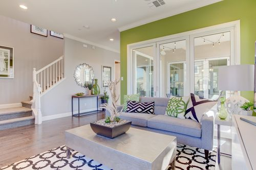Greatroom-and-Dining-in-St. Tropez-at-Retreat At Westshore-in-Sacramento