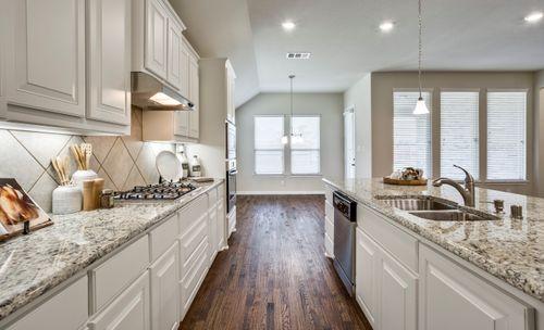 Kitchen-in-Walden III-at-Trailwood-in-Roanoke