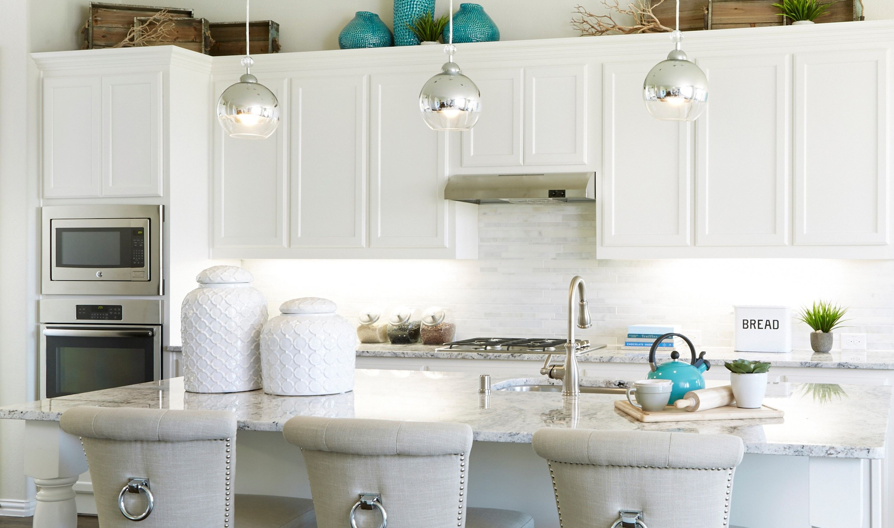 Kitchen-in-Hampshire II-at-Liberty-in-Melissa