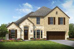 Clarendon IV - Extra Suite - Estates