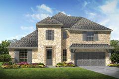 Kingswood II - Opt Extra Suite - Estates