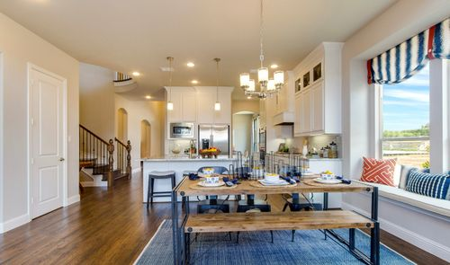 Kitchen-in-Summerwood IV-at-Villas at Mustang Park-in-Irving