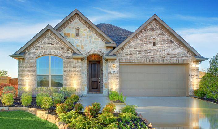 light-farms-sage-new-homes-dallas1