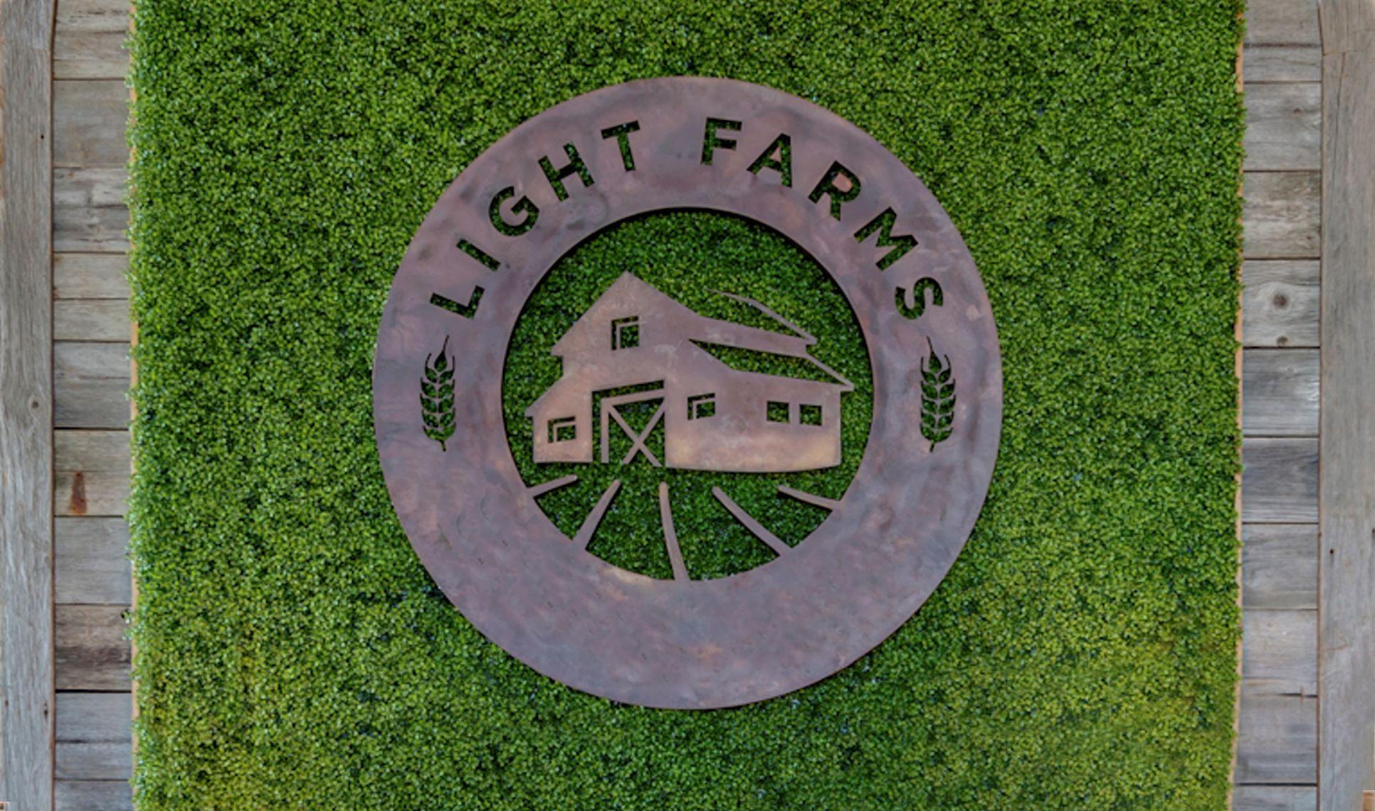 Light Farms Logo-ASPOT