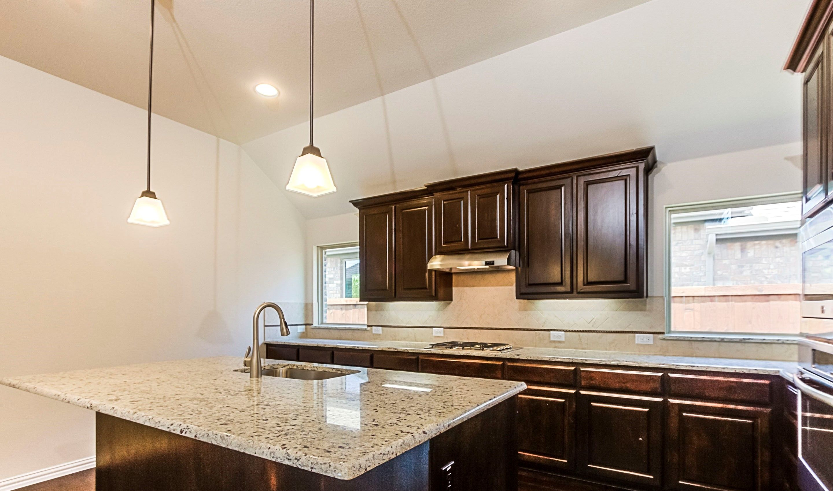Kitchen-in-Lorimar-at-Liberty-in-Melissa