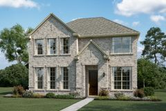 2608 Cathedral Drive (Glenchester)