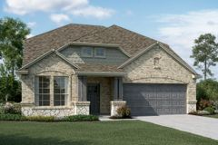 14328 Tupper Trail (Delaware III - Villas)