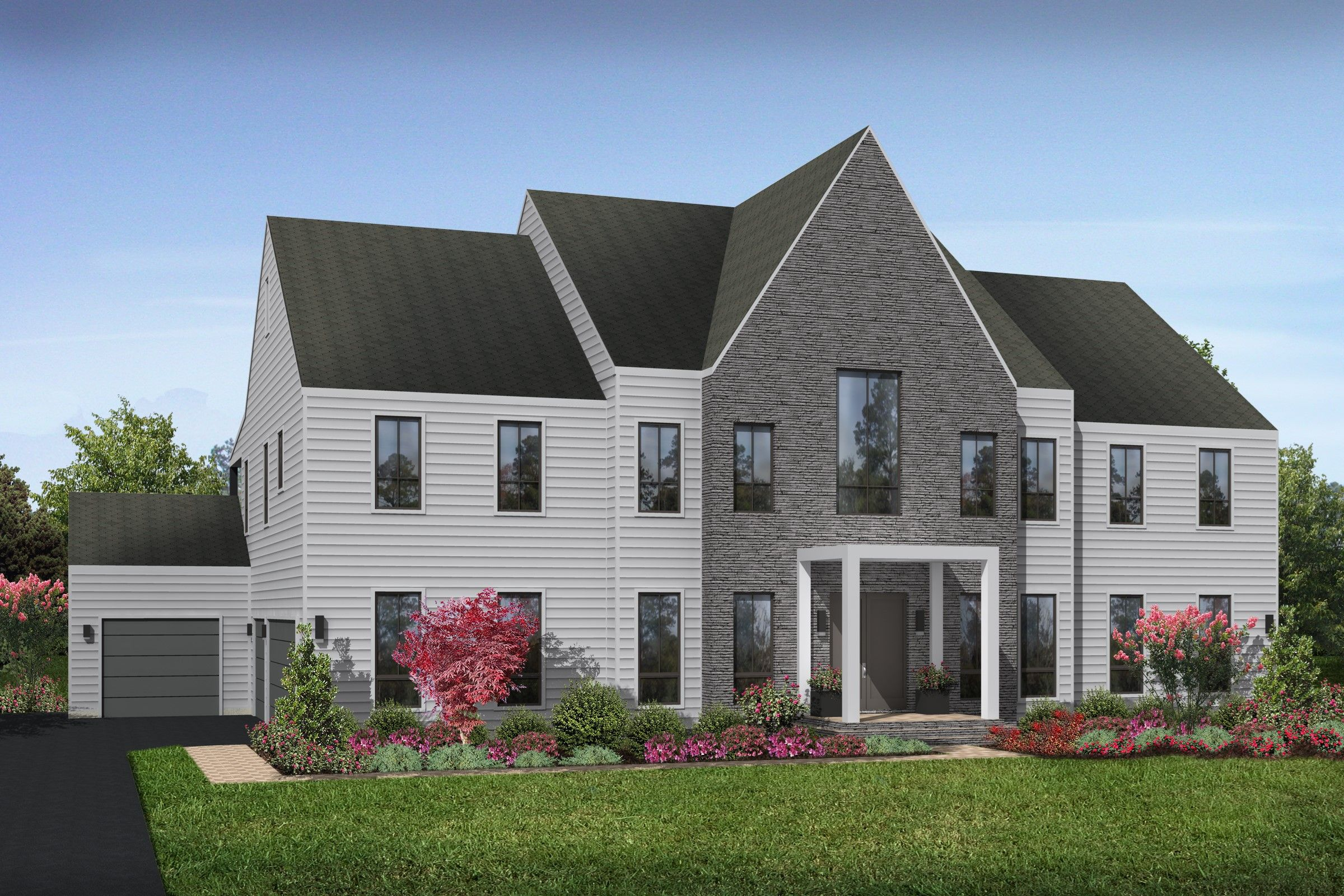 New Homes in Ashburn, VA   1,336 New Homes   NewHomeSource