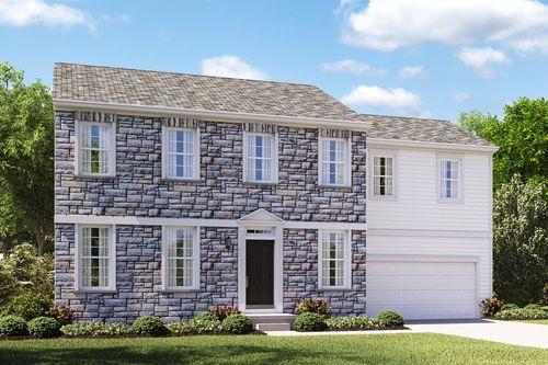 Olvera-Design-at-Wellspring Hills-in-Fredericksburg
