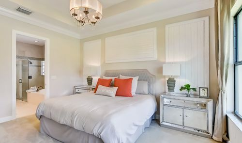 Bedroom-in-Atocia-at-Coral Lago-in-Coral Springs